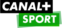 Canal_Sport.png