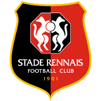 J06 : Le match Rennes 2-2 Reims 14