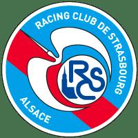 J22 : Le match Strasbourg 0-1 Reims 15