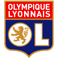J29 : Le match Lyon - Reims 159
