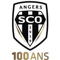 J23 : Le match Reims 0-0 Angers 37