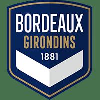 J17 : Le match Bordeaux 1-3 Reims 4