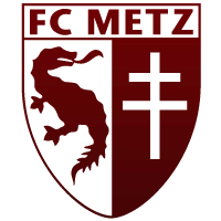J04 : Le match  Metz 2-1 Reims 8