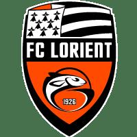 J24 : Le match Lorient 1-0  Reims 7